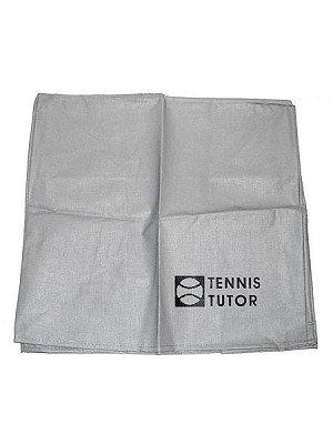 Tennis Tutor Protective Cover (EA)
