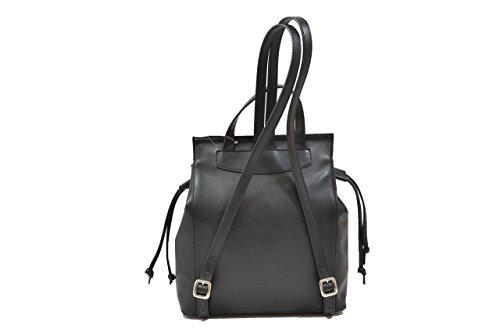 Nero Giardini accessori Zaino borsa donna nero 3153 A743153D