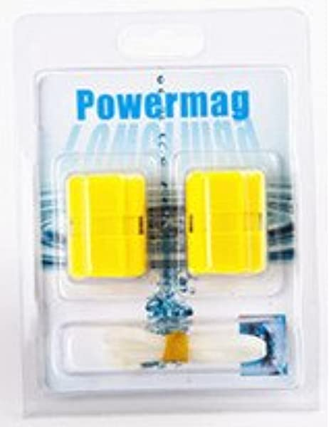 2 x 6200 Gauss antical MAGNETIQUE PowerMag – Juego de 2 pares de ...