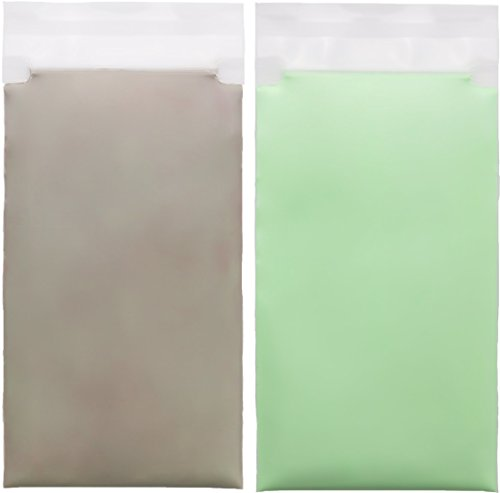 Thermochromic Pigment - 20 Grams - 10+ Colors Available (Coffee to Green)