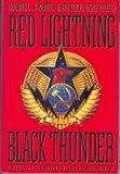 Red Lightning, Black Thunder, Jimmie H. Butler, 0525933778