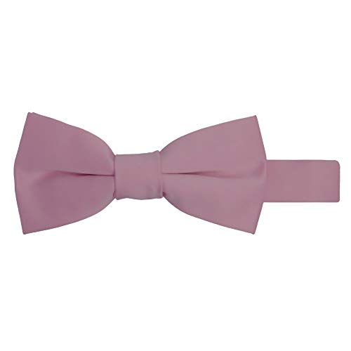 Little Boy Bow Tie - 7