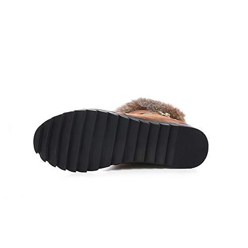 Sandales Compensées Jaune Balamasa Femme Jaune Abl10913 5 36 BaEqE5