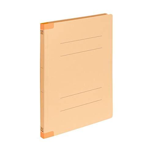 (まとめ)コクヨフラットファイルK2(背補強タイプ) A4タテ 黄 K2フ-BR10YX10 1パック(10冊) 【×10セット】 生活用品 インテリア 雑貨 文具 オフィス用品 ファイル バインダー その他のファイル 14067381 [並行輸入品] B07L36B9QB