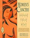 Women's Cancers, Kerry A. McGinn and Pamela J. Haylock, 0897931025