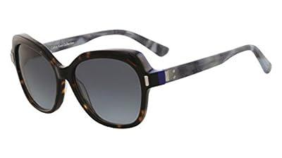 Sunglasses CALVIN KLEIN CK8540S 214 HAVANA