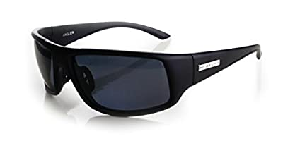 NEWPORT POLARIZED Sunglasses ANGLER