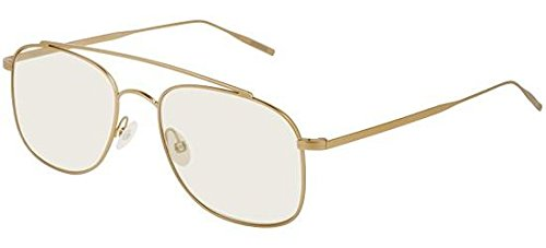 eyeglasses-tomas-maier-tm-0017-o-003-003-gold-gold