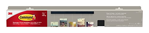 photo-bar-1-bar-5-wires-2-sets-of-medium-picture-hanging-strips