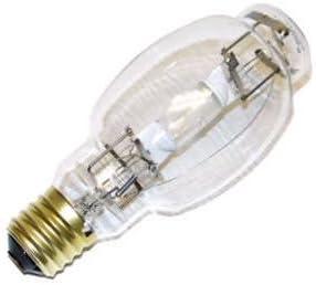 Sylvania 64719 M150 Ss U Bt 28 150 Watt Metal Halide Light Bulb Amazon Com