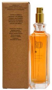 - Women Giorgio Beverly Hills Red EDT Spray (Tester) 3 oz 1 pcs sku# 1757355MA