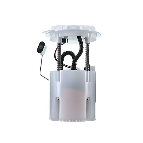 Fuel Pump Assembly for 2008-2010 Chrysler Town & Country Dodge Grand Caravan 3.3L Flex