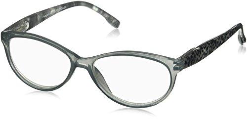 Peepers Eye Care - 3