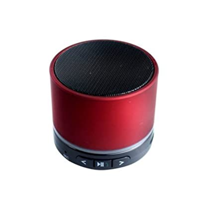 Review AGT HD Red Metal