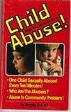 Child Abuse, Angela Carl, 0899004628
