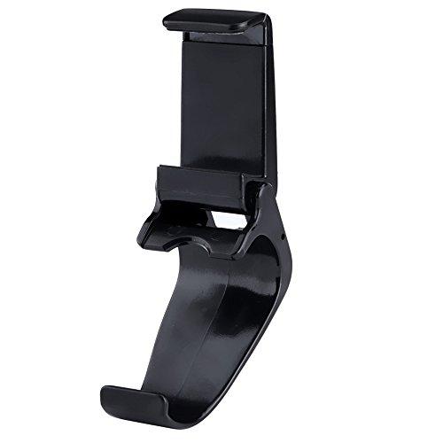 Terios Bluetooth Gamepad for Cellphones - 1