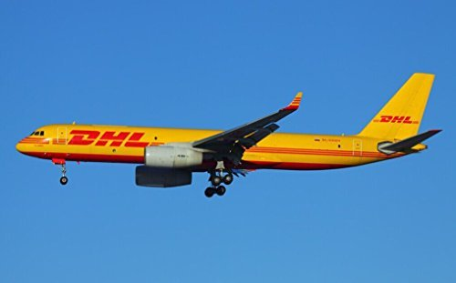 express-shipping-charge-with-ups-dhl-in-4-7days