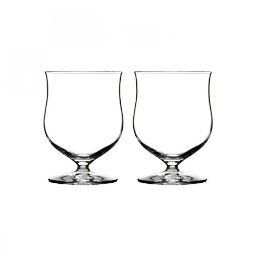 Waterford Elegance Single Malt Glass Set of 6 by Waterford