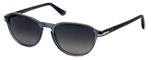 Sunglasses Persol PO 3053S 903771 - Sunglasses Persol Italian