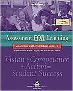 Assessment for Learning An Action Guide for School Leaders