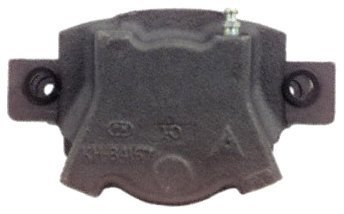 UPC 082617010702, Cardone 18-4029 Remanufactured Domestic Friction Ready (Unloaded) Brake Caliper