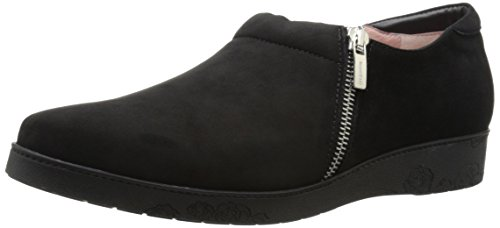 BeautiFeel Women's Deva Flat