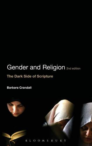 Gender and Religion, 2nd Edition: The Dark Side of Scripture