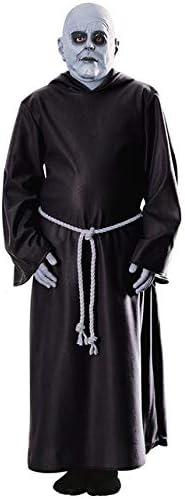 Rubies Disfraz de Fétido La Familia Addams para niño: Amazon.es ...