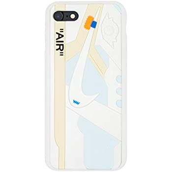 the best attitude dce14 53579 Amazon.com: iPhone 3D Sean W/Undefeated Air Max 97 Shoe Case ...