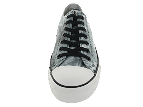 Converse Unisexe Mandrin Taylor Ox Graphie Chaussure Décontractée