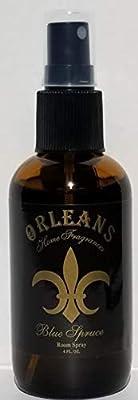 Orleans Home Fragrances Spray Blue Spruce