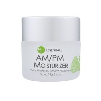 Am Pm Skin Care - 1