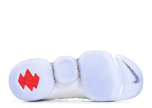 Fitness Multicolore Uomo Lebron Nike white un Da black 100 Scarpe Black Xv wqWFwfIB