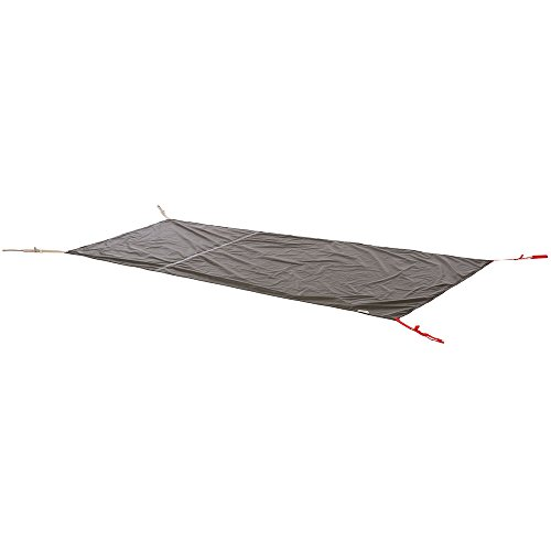 Expedition Tents - 7
