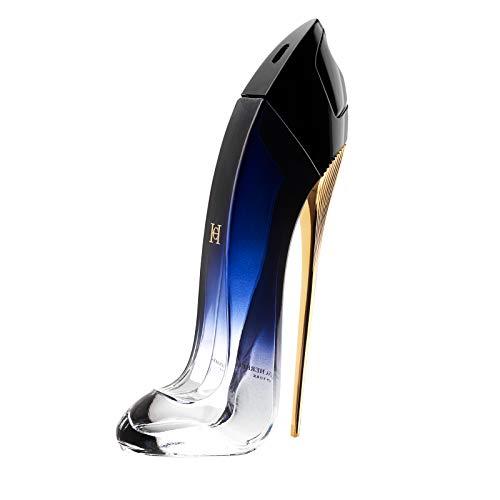 Carolina Herrera Good Girl By Carolina Herrera for Women 2.7 Oz Eau De Parfum Legere Spray (Perfumes For Grils)