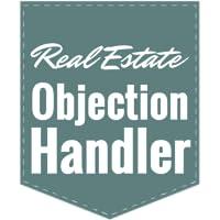 Pocket Real Estate Objection Handler