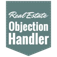 Pocket Real Estate Objection Handler