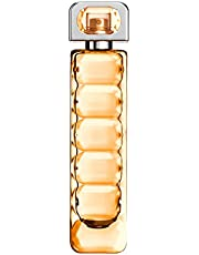 Hugo Boss Orange Eau De Toilette, 75ml