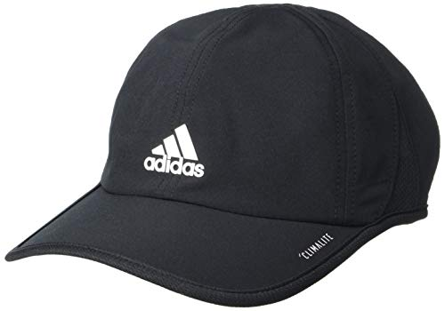 adidas Youth Kids-Boy'sGirl's Superlite