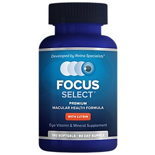 focus-vision-supplements-focus-select-softgels-180-softgels90-day-supply