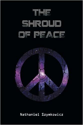 The Shroud of Peace