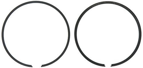 Price comparison product image Wiseco 8210LF Ring Set for 82.10mm Cylinder Bore