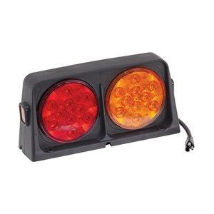 Wesbar 54209-020 LED Light