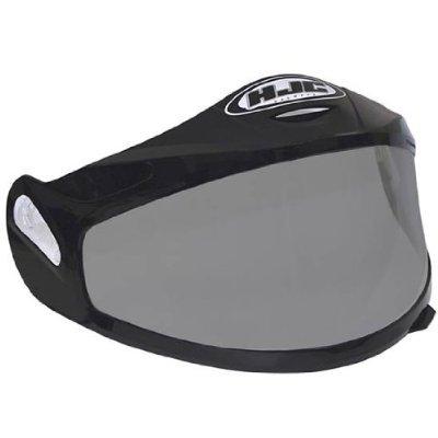 HJC Accessories HJ-09D Dual Lens Smoke