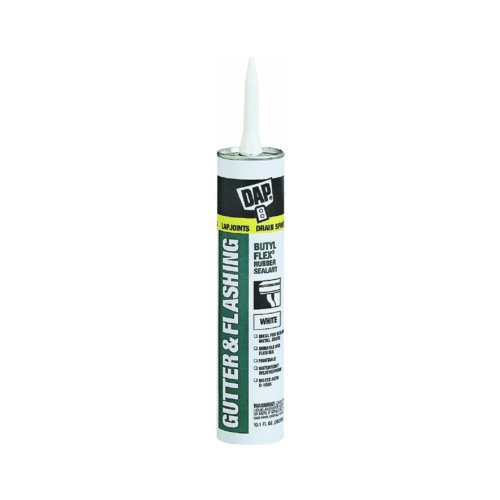 dap-18182-butyl-flex-gutter-and-flashing-sealant-pack-of-12