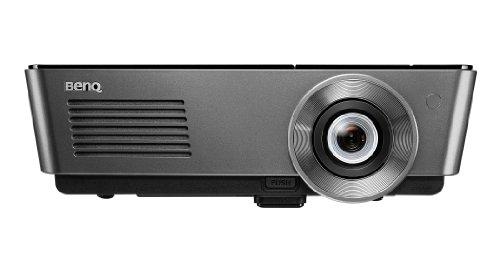 BenQ HC1200 1080p Theater Projector