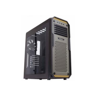 Image of Antec gx909 Case for PC Computer Cases
