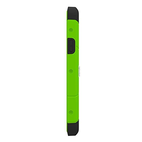 trident-kraken-ams-series-case-for-samsung-galaxy-s5-retail-packaging-green