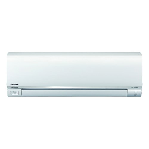 Panasonic ECONAVI 9,000 BTU Air Conditioning Indoor Wall Unit (Must be Paired with Outdoor Unit) (Panasonic Mini Split)