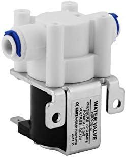 4 solenoid valve _image3